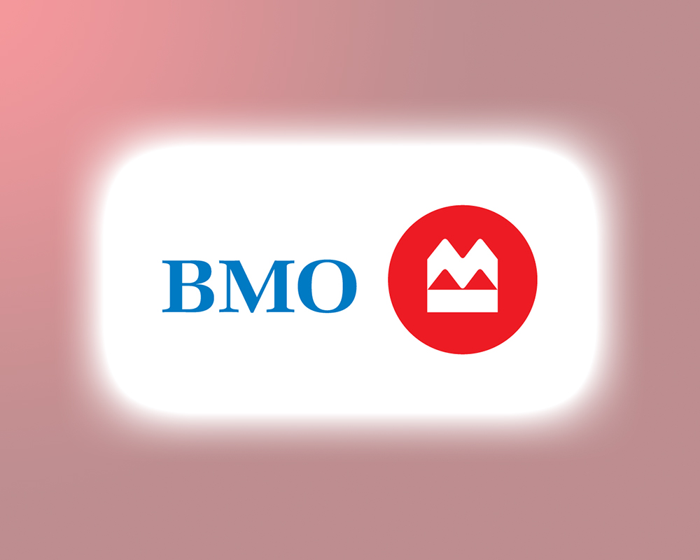 Bmo Term Life Insurance Quote Powerhouse Partnership  We Are A Sales Performance Improvement